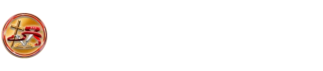 Womens Conference Logo